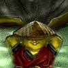 Sinderoth's avatar