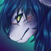 SinderyNaralex's avatar