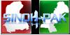 SINDH-PAK