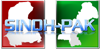 SINDH-PAK's avatar