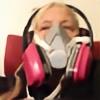 sindhoorella's avatar