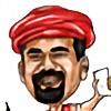 SindhujaRajamaran's avatar