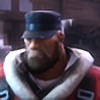 Sindiaich's avatar