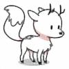 SindieFox's avatar