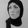 sindisj's avatar