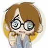 Sindohan's avatar