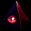 Sindonic's avatar