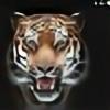 Sindracella's avatar