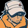 sinDRAWS's avatar