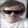 sindredl's avatar
