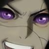 Sindroom's avatar