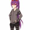 sindy-the-spider's avatar