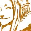 sindyliu's avatar