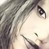 SindySalles's avatar