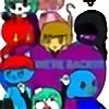 SindytheNekoWitch's avatar