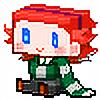 sine-eang's avatar