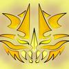 sine29012541's avatar
