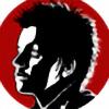 SineadHarkin's avatar