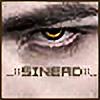 sineadikins's avatar