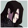 SineadMaddox's avatar