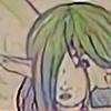 Sineadylemonaidy's avatar