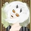 SineAshen's avatar