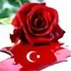 Sinem1's avatar