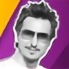 sinematutkunu's avatar