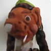 SinemBostanci's avatar