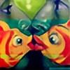 sinemoras's avatar