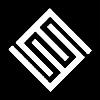 Sinemp's avatar