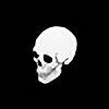 SineNomineVulgus's avatar