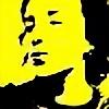 sinequanoncondition's avatar