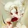 Sineshaa's avatar