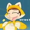 Sinesta's avatar