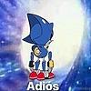 sinestroslight's avatar