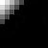 sinewavefocus's avatar