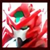 sinfalion08's avatar