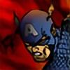 SinfiniD's avatar