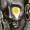 SinflowerSanctum's avatar