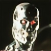 Sinfrid's avatar