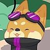 Sinful-Doge's avatar
