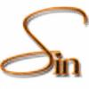 sinful025's avatar
