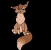 SinfulAndPridefulOwO's avatar
