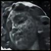 sinfulangel's avatar
