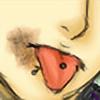 sinfulblackrose's avatar
