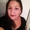 Sinfulembrace's avatar