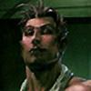 SinfulEnvy88's avatar