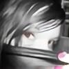 Sinfullpain's avatar