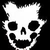 Sinfully-Artistic's avatar